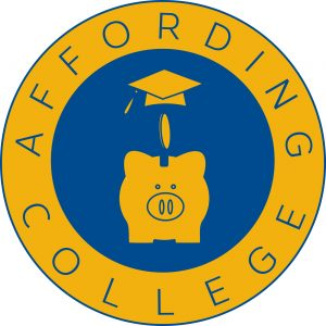 College LIftoff Affording College