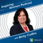 Brady Ware Inspiring Women
