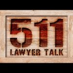 Yavitch & Palmer Lawyer Talk