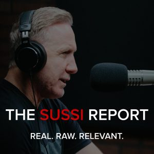 The Sussi Report