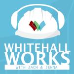 Whitehall Works