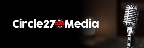 circle270media blog post